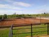 cancha-tenis3