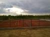 cancha-tenis4