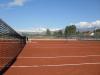 cancha-tenis5