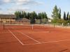 cancha-tenis6