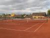 cancha-tenis7