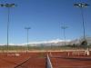 cancha-tenis8