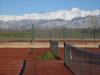 cancha-tenis9