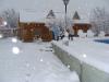 complejo-invierno