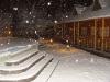 complejo-invierno2